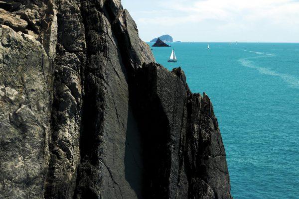 Cinque Terre. Foto d'arte di Paolo Grassi